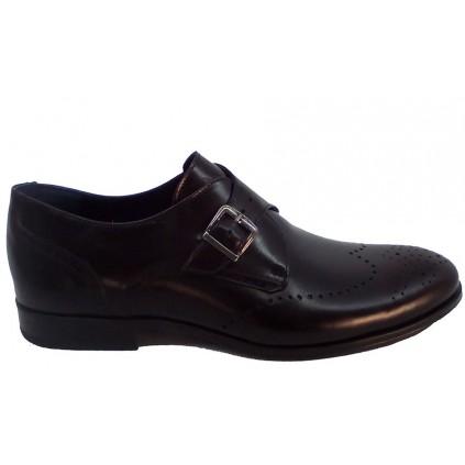 Damiani 1190 Μαύρο