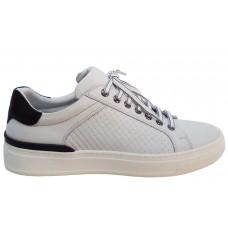 Damiani 2650 Λευκό