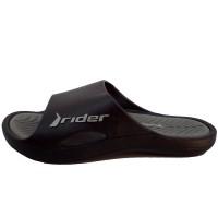 Rider 780-18030-19-2 Μαύρο/Γκρί